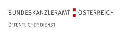bundeskanzleramt_oeffentlicher-dienst_RGB_office