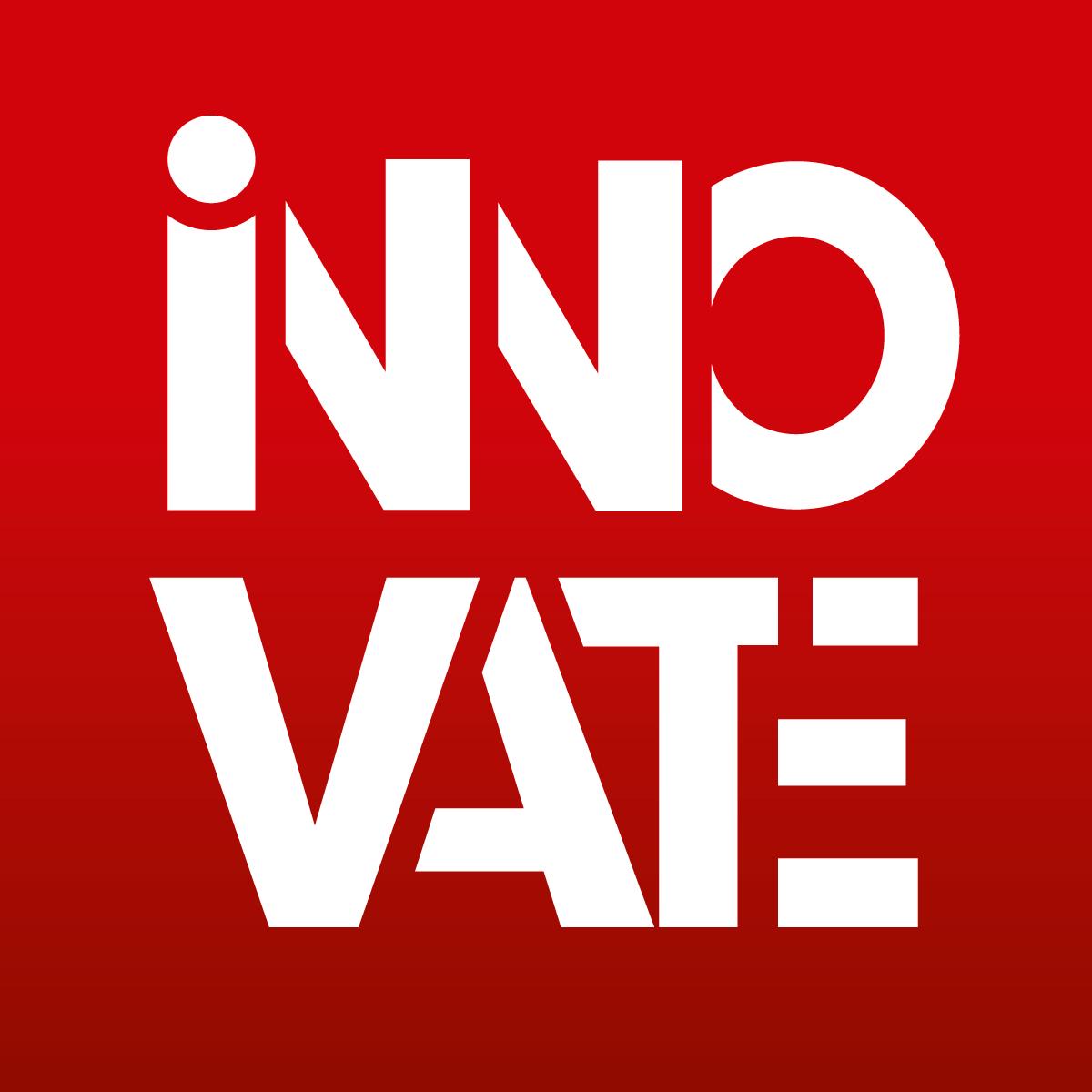Innovate 2018