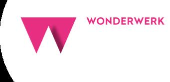 wonderwerkrund-e1530284315486.png