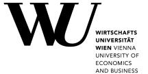 WU-Wien-Logo