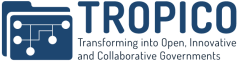 TROPICO logo-rgb